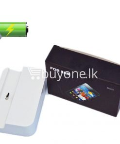 mobile phone dock station charger with stand for samsung htc xiaomi nokia android mobile phone accessories special best offer buy one lk sri lanka 83923 247x296 - Mobile Phone Dock Station Charger with Stand for Samsung HTC Xiaomi Nokia Android