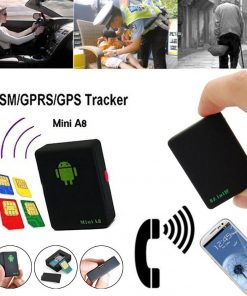 new mini realtime gsmgprsgps tracker device locator for kids cars dogs mobile phone accessories special best offer buy one lk sri lanka 247x296 - Mini Realtime GSM/GPRS/GPS Tracker Device Locator For KIDs Cars Dogs