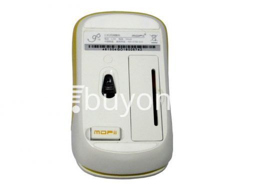 noiseless wireless dual mode mouse go18 computer store special best offer buy one lk sri lanka 86819 510x383 - Noiseless Wireless Dual-Mode Mouse go18