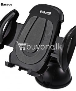 original baseus motion car mount holder automobile store special best offer buy one lk sri lanka 22771 247x296 - Original Baseus Motion Car Mount Holder