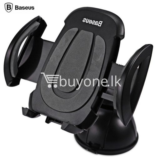 original baseus motion car mount holder automobile store special best offer buy one lk sri lanka 22771 510x510 - Original Baseus Motion Car Mount Holder