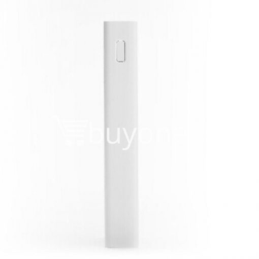 original mi xiaomi 20000mah power bank mobile phone accessories special best offer buy one lk sri lanka 78745 510x510 - Original Mi Xiaomi 20000mAh Power Bank