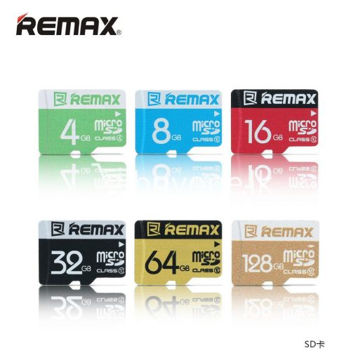 original remax 4gb memory card micro sd card class 6 mobile store special best offer buy one lk sri lanka 59614 510x510 - Original Remax 4GB Memory Card Micro SD Card Class 6
