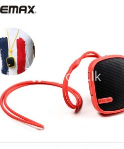 original remax waterproof music box wireless bluetooth speaker mobile phone accessories special best offer buy one lk sri lanka 42323 247x296 - Original Remax Waterproof Music Box Wireless Bluetooth Speaker