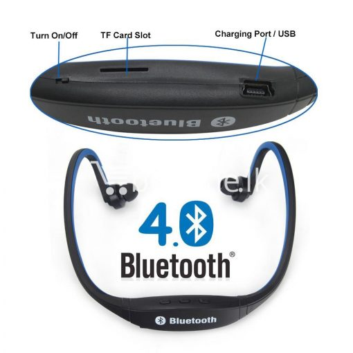 original s9 wireless sport headphones bluetooth 4.0 mobile store special best offer buy one lk sri lanka 77676 510x510 - Original S9 Wireless Sport Headphones Bluetooth 4.0