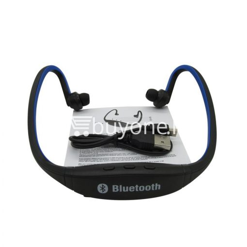 original s9 wireless sport headphones bluetooth 4.0 mobile store special best offer buy one lk sri lanka 77678 510x510 - Original S9 Wireless Sport Headphones Bluetooth 4.0