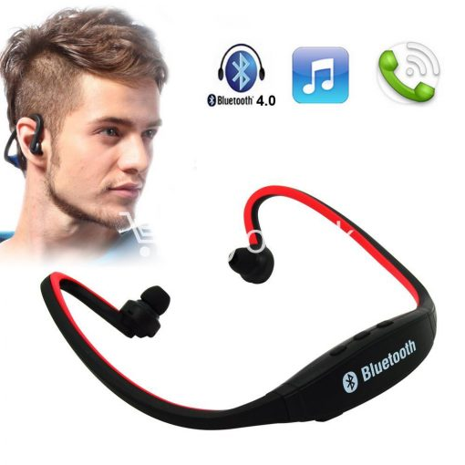 original s9 wireless sport headphones bluetooth 4.0 mobile store special best offer buy one lk sri lanka 77679 510x510 - Original S9 Wireless Sport Headphones Bluetooth 4.0