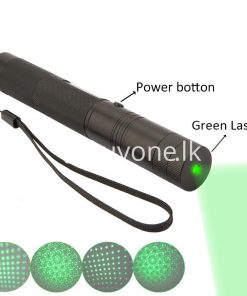 powerful portable green laser pointer pen high profile electronics special best offer buy one lk sri lanka 39471 247x296 - Powerful Portable Green Laser Pointer Pen High Profile