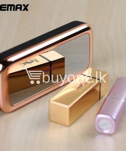 remax mirror 10000mah fashion power bank portable charger mobile store special best offer buy one lk sri lanka 81676 247x296 - Remax Mirror 10000Mah Fashion Power Bank Portable Charger