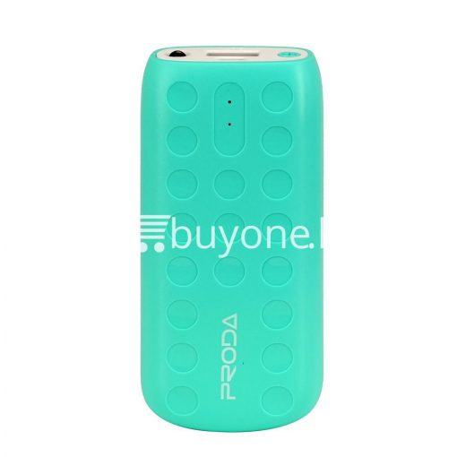 remax proda 5000mah lovely power bank with led touch light mobile store special best offer buy one lk sri lanka 79637 510x510 - REMAX Proda 5000mAh Lovely Power Bank with Led Touch Light