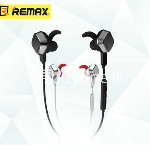 remax rm s2 new mini sports magnet wireless bluetooth headset stereo mobile phone accessories special best offer buy one lk sri lanka 48859 510x510 - REMAX RM-S2 New Mini Sports Magnet Wireless Bluetooth Headset Stereo