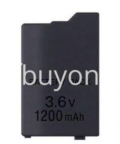 sony stamina battery pack 3.6v computer store special best offer buy one lk sri lanka 65236 247x296 - Sony Stamina Battery Pack 3.6V
