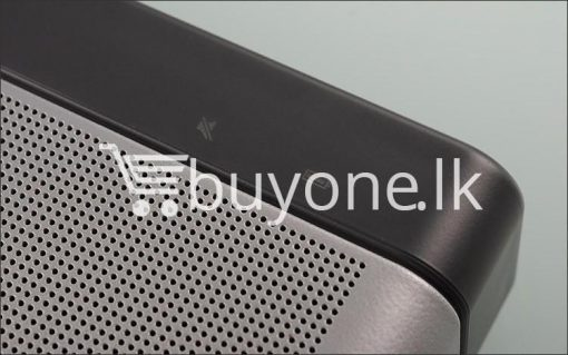 soundlink iii bluetooth speaker with dual bass hifi home theatre 3d surround smart speaker mobile phone accessories special best offer buy one lk sri lanka 84508 510x319 - SoundLink III Bluetooth speaker with Dual Bass HIFI Home Theatre 3D Surround Smart Speaker