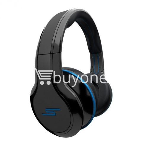 street by 50 cent wired over ear headphones computer accessories special best offer buy one lk sri lanka 36302 510x510 - Street By 50 Cent Wired Over-Ear Headphones