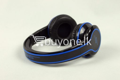 street by 50 cent wired over ear headphones computer accessories special best offer buy one lk sri lanka 36304 510x340 - Street By 50 Cent Wired Over-Ear Headphones