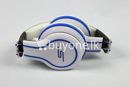 street by 50 cent wired over ear headphones computer accessories special best offer buy one lk sri lanka 36306 510x340 - Street By 50 Cent Wired Over-Ear Headphones