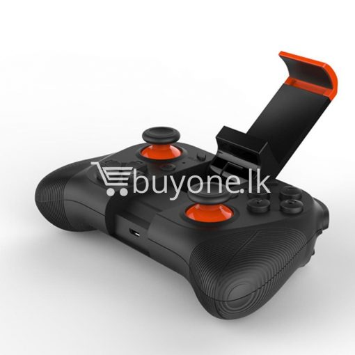 new original wireless mocute game controller joystick gamepad for iphone samsung htc smart phone mobile phone accessories special best offer buy one lk sri lanka 35143 510x510 - New Original Wireless MOCUTE Game Controller Joystick Gamepad For iPhone Samsung HTC Smart Phone