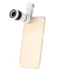 universal special design 8x zoom phone lens telephoto camera lens for iphone samsung htc xiaomi mobile phone accessories special best offer buy one lk sri lanka 22868 247x296 - Universal Special Design 8X Zoom Phone Lens Telephoto Camera Lens For iPhone Samsung HTC Xiaomi