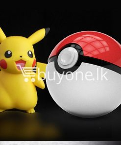 10000mah pokemon go ball power bank magic ball for iphone samsung htc oppo xiaomi smartphones mobile phone accessories special best offer buy one lk sri lanka 18648 247x296 - 10000mAh Pokemon Go Ball Power Bank Magic Ball For iPhone Samsung HTC Oppo Xiaomi Smartphones