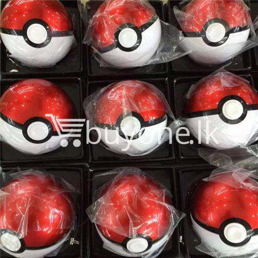 12000mah universal pokeball charger pokemons go power bank mobile phone accessories special best offer buy one lk sri lanka 98395 510x510 - 12000Mah Universal Pokeball Charger Pokemons Go Power bank