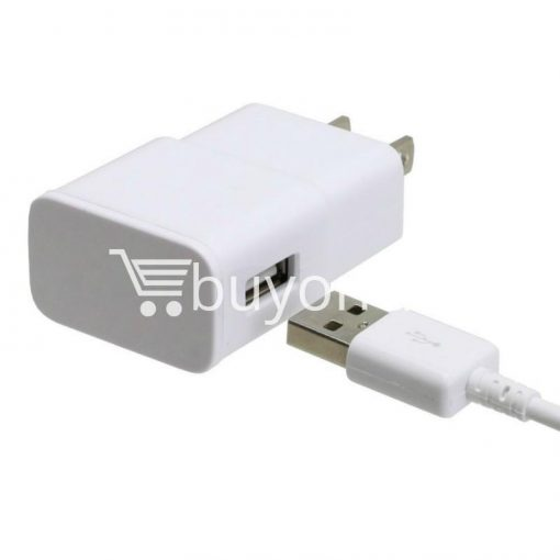 original fast charger quick charge 2.0 for samsung iphone xiaomi nokia lg with free micro usb cable mobile store special best offer buy one lk sri lanka 33905 510x510 - Original Fast Charger Quick Charge 2.0 For Samsung iPhone Xiaomi Nokia LG with Free Micro USB Cable