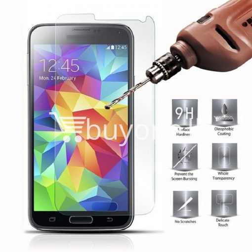 original best tempered glass for samsung galaxy j1 mobile phone accessories special best offer buy one lk sri lanka 89003 510x510 - Original Best Tempered Glass For Samsung Galaxy J1