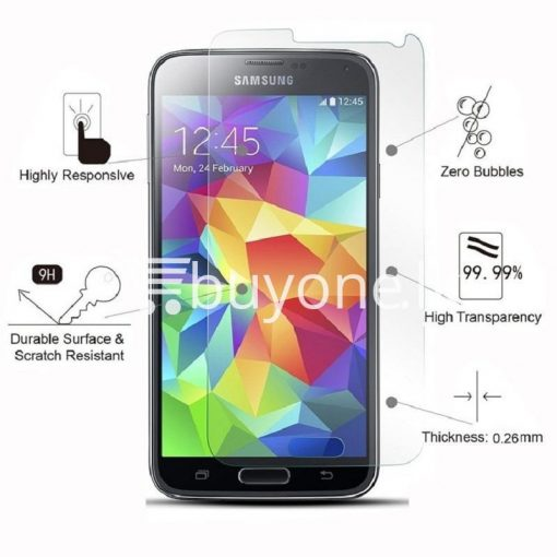 original best tempered glass for samsung galaxy j1 mobile phone accessories special best offer buy one lk sri lanka 89005 510x510 - Original Best Tempered Glass For Samsung Galaxy J1