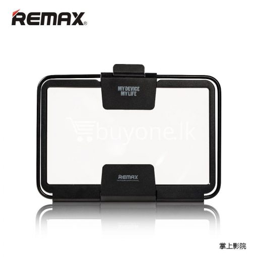 remax 3d enlarged 8inch screen effect mobile phones zoom magnifying glass for iphone android mobile phone accessories special best offer buy one lk sri lanka 91320 510x510 - Remax 3D Enlarged 8inch Screen Effect Mobile Phones Zoom Magnifying Glass For iPhone Android