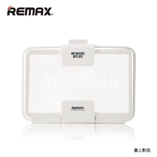remax 3d enlarged 8inch screen effect mobile phones zoom magnifying glass for iphone android mobile phone accessories special best offer buy one lk sri lanka 91321 510x510 - Remax 3D Enlarged 8inch Screen Effect Mobile Phones Zoom Magnifying Glass For iPhone Android