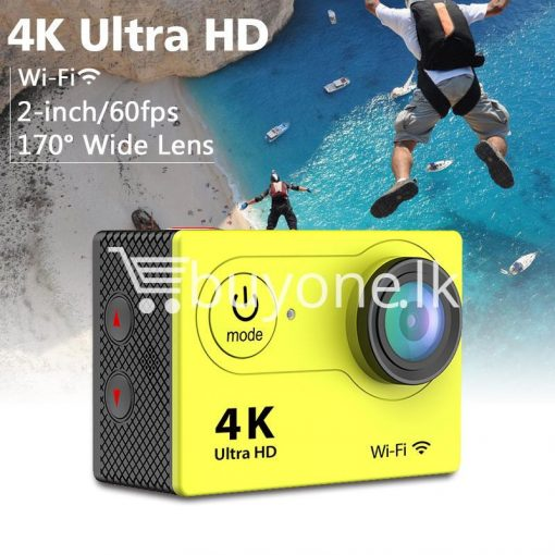 original ultra hd 4k wifi sports action camera waterproof complete set gopro cam style action camera special best offer buy one lk sri lanka 04274 510x510 - Original Ultra HD 4k Wifi Sports Action Camera Waterproof  Complete Set Gopro Cam Style