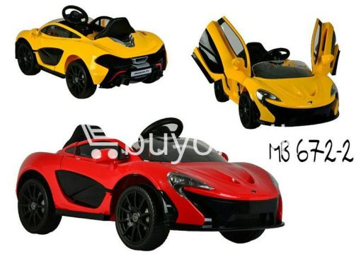 latest stylish double door opening recharable electric motor car mb672 2 baby care toys special best offer buy one lk sri lanka 15299 510x383 - Latest Stylish Double Door Opening Recharable Electric Motor Car MB672-2