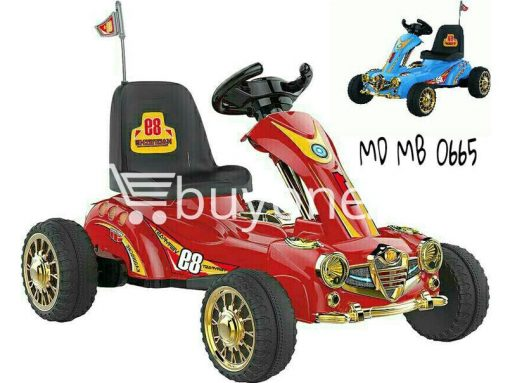 mdmb0665 89 motor bike toy baby care toys special best offer buy one lk sri lanka 15304 510x383 - MDMB0665 89 Motor Bike Toy