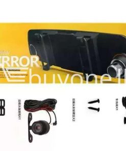 original remax cx 03 car dvr dashboard camera night vision camera with sensor automobile store special best offer buy one lk sri lanka 76037 247x296 - Original Remax CX-03 Car DVR  Dashboard Camera Night Vision Camera with Sensor