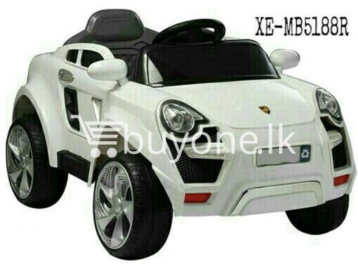 recharable electric motor car xemb5188r baby care toys special best offer buy one lk sri lanka 15295 510x383 - Recharable Electric Motor Car XEMB5188R