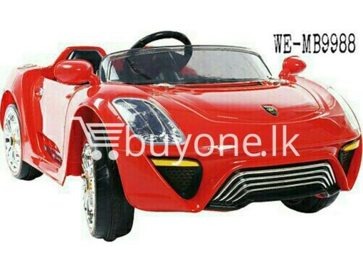super king recharable electric motor car wemb9988 baby care toys special best offer buy one lk sri lanka 15284 510x383 - Super King Recharable Electric Motor Car WEMB9988