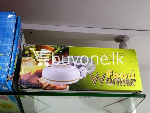 warmer food food warmer home and kitchen special best offer buy one lk sri lanka 99678 510x383 - Warmer Food - Food Warmer