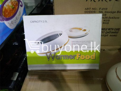 warmer food food warmer home and kitchen special best offer buy one lk sri lanka 99681 510x383 - Warmer Food - Food Warmer