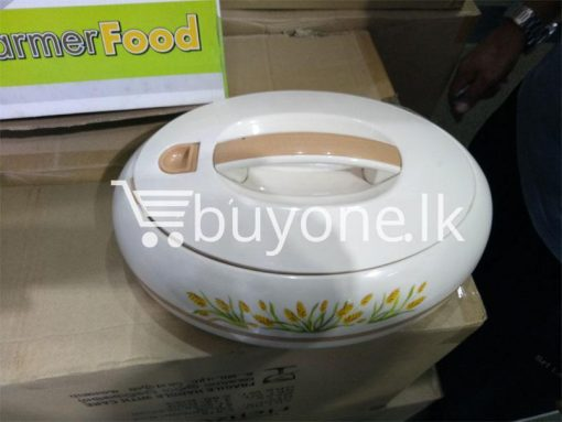 warmer food food warmer home and kitchen special best offer buy one lk sri lanka 99682 510x383 - Warmer Food - Food Warmer