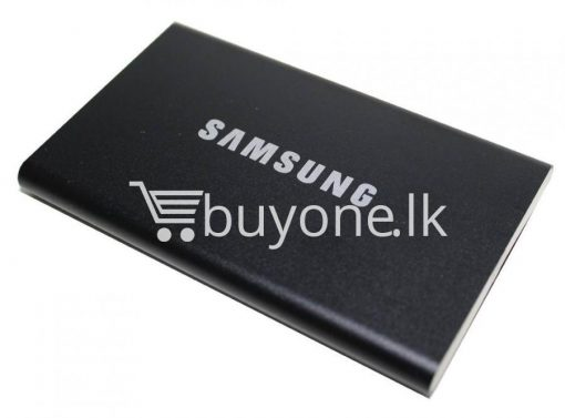 special offer buy1 get1 free samsung 12000mah power bank limited time period mobile phone accessories special best offer buy one lk sri lanka 81989 510x377 - Special Offer Buy1 Get1 Free Samsung 12000Mah Power Bank Limited Time Period