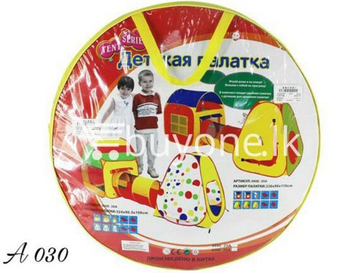 aent series play house baby care toys special best offer buy one lk sri lanka 51442 510x383 - Aent Series Play House