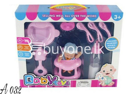 baby toys selling well all over the world baby care toys special best offer buy one lk sri lanka 51365 510x383 - Baby Toys Selling Well All Over the World