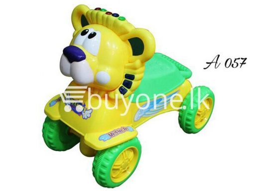delight welcome vehicle for kids baby care toys special best offer buy one lk sri lanka 51198 510x383 - Delight Welcome Vehicle For Kids