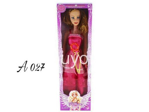 fashion beauty beautiful baby doll baby care toys special best offer buy one lk sri lanka 51265 510x383 - Fashion Beauty Beautiful Baby Doll