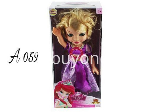 fashion beauty beautiful baby doll design 2 baby care toys special best offer buy one lk sri lanka 51286 510x383 - Fashion Beauty Beautiful Baby Doll Design 2