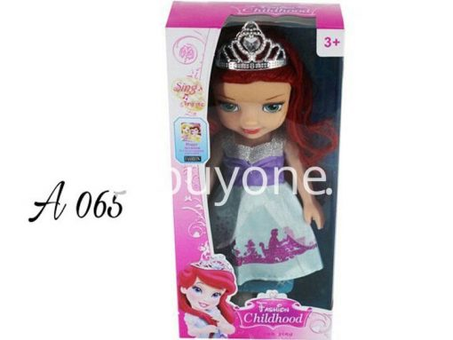 fashion childhood beautiful baby doll design baby care toys special best offer buy one lk sri lanka 51396 510x383 - Fashion Childhood Beautiful Baby Doll Design