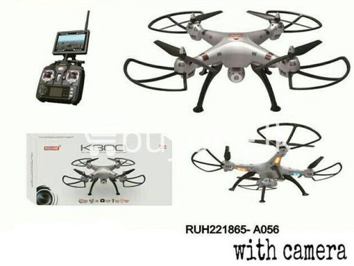 k800 wireless drone with camera advance remote baby care toys special best offer buy one lk sri lanka 51099 510x383 - K800 Wireless Drone with Camera & Advance Remote
