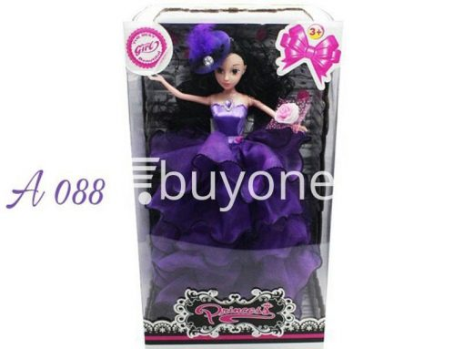 princess beautiful baby doll design baby care toys special best offer buy one lk sri lanka 51390 510x383 - Princess Beautiful Baby Doll Design
