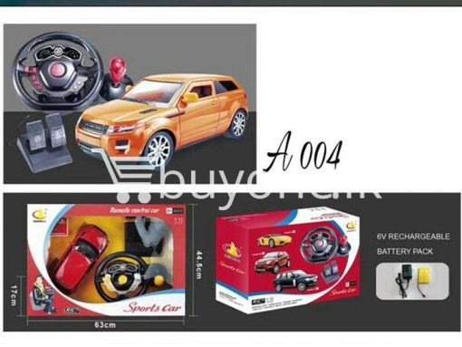remote control car with remote a004 baby care toys special best offer buy one lk sri lanka 51462 510x383 - Remote Control Car with Remote A004