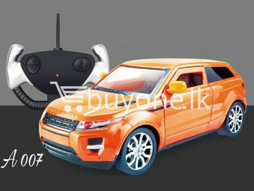 remote control car with remote a007 baby care toys special best offer buy one lk sri lanka 51416 510x383 - Remote Control Car with Remote A007