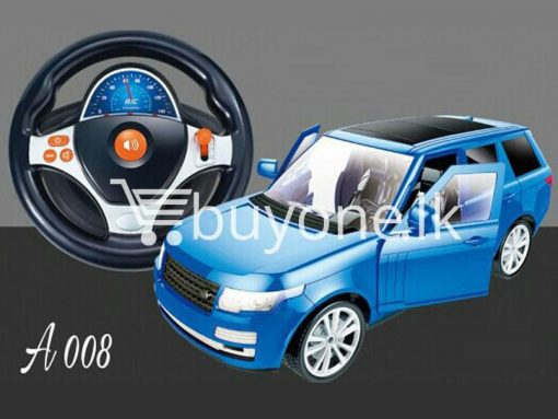 remote control car with remote a008 baby care toys special best offer buy one lk sri lanka 51466 510x383 - Remote Control Car with Remote A008